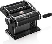 Marcato Atlas 150 Wellness Color Pastamachine - Zwart