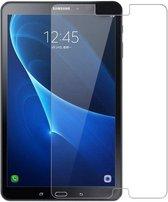 Afbeelding van Samsung Galaxy Tab A 10.1 (2016/2018) Tempered Glass Screenprotector