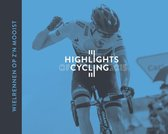 Highlights of cycling 2015