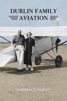 Durlin Family Aviation