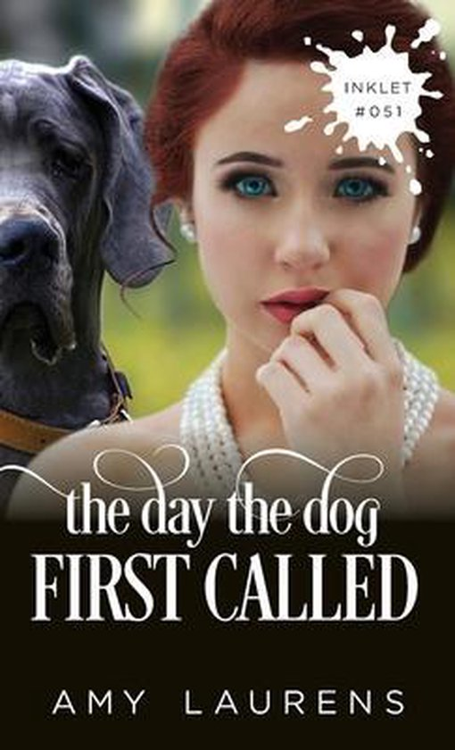 The Day The Dog First Called