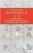 Herzgold 1.0