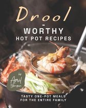 Drool-Worthy Hot Pot Recipes