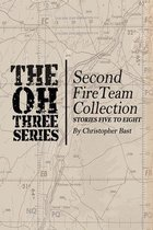 Oh-Three-Series Second Fire Team Collection