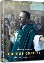 Corpus Christi (dvd)