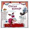Afbeelding van het spelletje Gottmer Circus Pientje. 3+