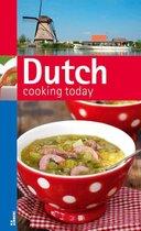 Kook ook  -   Dutch Cooking Today