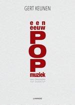 Een eeuw popmuziek