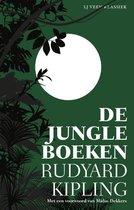 LJ Veen Klassiek  -   De Jungleboeken
