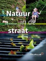 Natuur in de straat