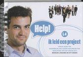Help!Coaching Bibliotheek L4 -   Help! ik leid een project