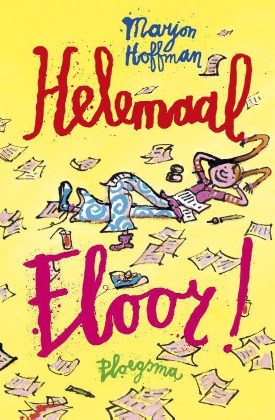 Floor  -   Helemaal Floor