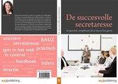 De Succesvolle Secretaresse