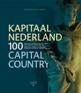 Kapitaal Nederland