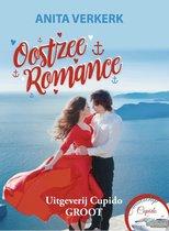 Cruiseschip Cupido 2 -   Oostzee romance