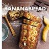 Bananabread - Huet-Gomez, C.