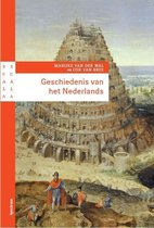 Scala  -   Geschiedenis van het Nederlands