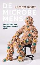 De microbemens
