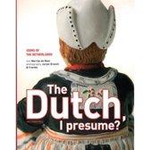 Dutch I Presume