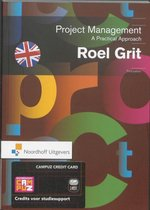 Project Management, Third Edition