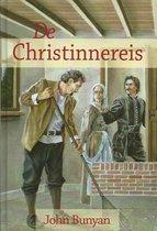 Christinnenreis
