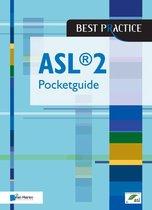 ASL 2: Pocketguide