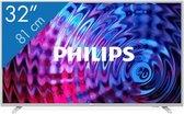 Philips 32PFS5823/12 - Full HD TV