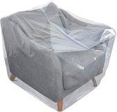 Stevige Meubel Hoes | Stoel Beschermhoes Tijdens Verhuizen en Opslag | Verhuishoes | Waterproof | 158x130cm