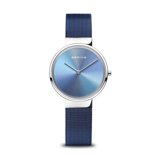 Bering dames horloge 10X31-Anniversary 2