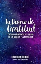 Tu Diario De Gratitud