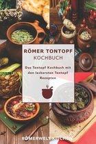 Roemer Tontopf Kochbuch