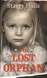 The Lost Orphan