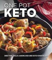 One Pot Keto