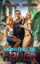 Monster Girl Haven