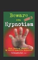 How to do Practical Hypnotism