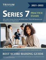 Series 7 Exam Prep 2021-2022