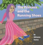 The Princess and the Running Shoes
