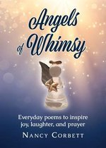 Angels of Whimsy