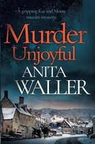 Murder Unjoyful
