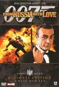 From Russia with Love (Ultimate Edition)