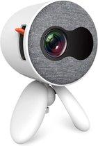 Yogi 220 - LED Beamer - Full HD - HDMI