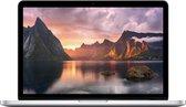 Macbook Pro (Refurbished) - 13.3 inch - 4GB - 240GB SSD - macOS Catalina