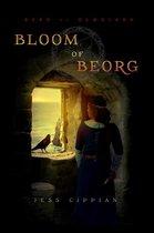 Bloom of Beorg