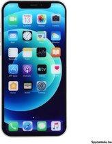 iPhone 12  dummy model (Wit) - display model iPhone 12 - showroom model iPhone 12