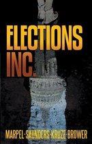 Elections, Inc.