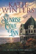 The Sunrise Cove Inn