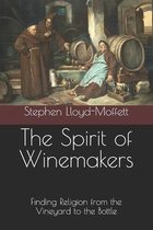 The Spirit of Winemakers