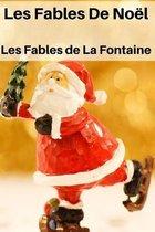 Les Fable de Noel