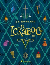 El Ickabog / The Ickabog