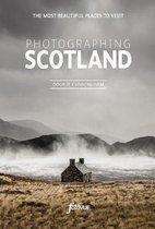 Photographing Scotland